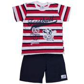 Conjunto-Doki---Camiseta-Listrada-e-Short---Vermelho-e-Azul---Vicky-Lipe---89352