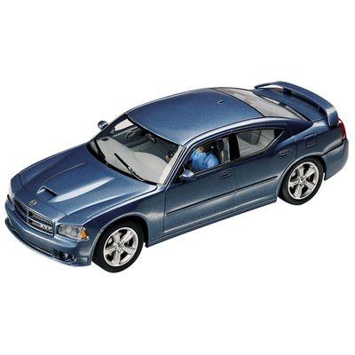 Carro-para-Pista-Eletrica---Dodge-Charger-Street-SRT8-2006---1-32---Carrera