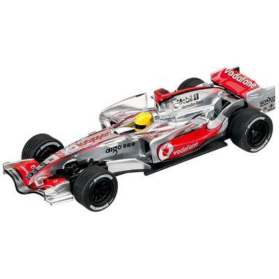 Carro-para-Pista-Eletrica---Mclaren-Mercedes-MP4-22.-08-Livery---1-43---Carrera