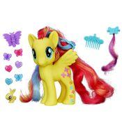 My-Little-Pony---Fluttershy-Fashion---Hasbro---A5933