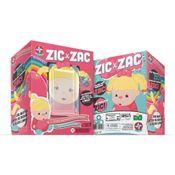 Zic-Zac-emb