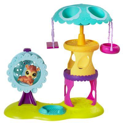 Conjunto-Littlest-Pet-Shop-Movimentos-Magicos-Hasbro