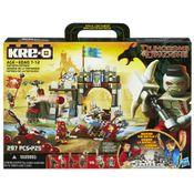 Kre-o-Dungeons-e-Dragons---Fortaleza-de-Defesa---Hasbro---A6739