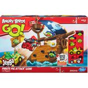 Jenga-Pirate-Pig-Attack-Game_pkg_13