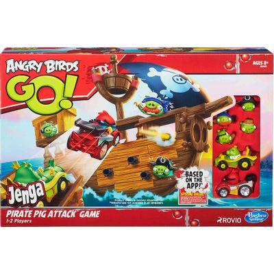 Jenga-Pirate-Pig-Attack-Game_pkg_13