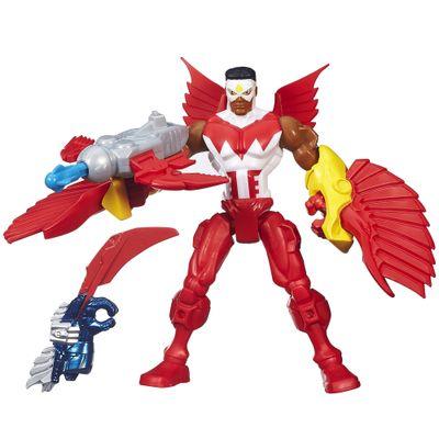 Boneco-Marvel-Super-Hero-Mashers-Battle---Falcon---Hasbro---A7707