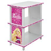 Estante-Barbie-Prat-K