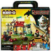 Kre-o-Dungeons-e-Dragons---Posto-de-Batalha---Hasbro---A6740
