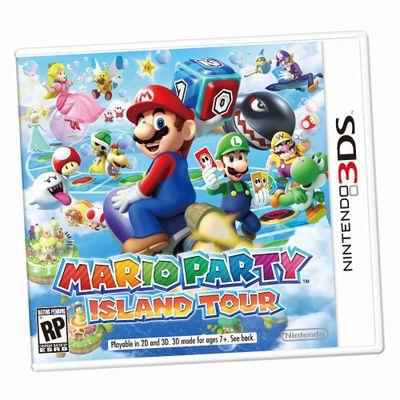 Jogo-Nintendo-3DS---Mario-Party--Island-Tour
