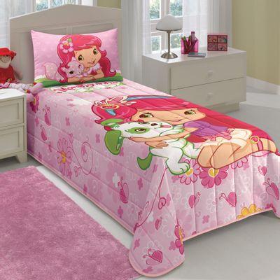 Edredom---Barbie-e-as-Sapatilhas-Magicas---150-x-220-cm---Lepper---4552001