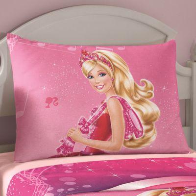 Fronha---Barbie-e-as-Sapatilhas-Magicas---Lepper---4854901