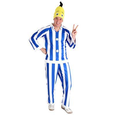 Fantasia-Adulto---Bananas-de-Pijama---B2---Sulamericana---45211
