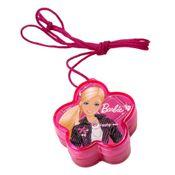 Pingente-de-Maquiagem-da-Barbie-Flor-Candide