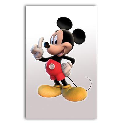 Adesivo-de-Parede-Mickey---40x22-cm---Gedex---Y195