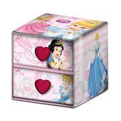 Y-113-Porta_joias-das-princesas-gedex