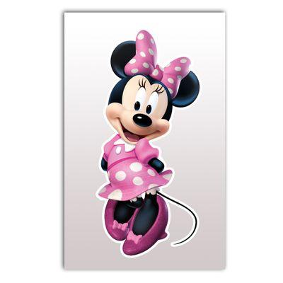 Adesivo-de-Parede-Minnie---40x22-cm---Gedex---Y196