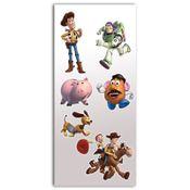 Adesivo-de-Parede-Toy-Story---56x25-cm---Gedex---Y193