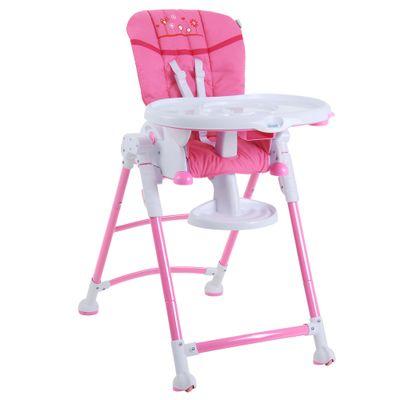 IXCR5046GLC7_Cadeira_de_refeicao_pink