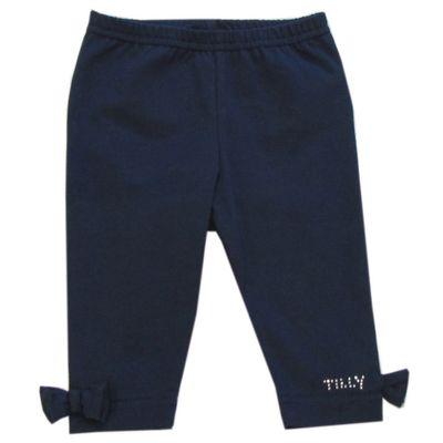 Calca-Legging-de-Cotton-com-Lacinhos---Marinho---Tilly-Baby---142010