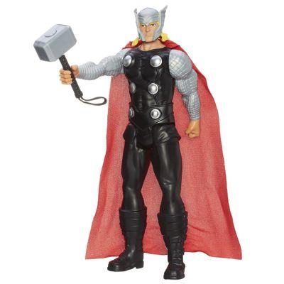 Boneco-Avengers-Thor-30-5-cm-Titan-Hero-Hasbro