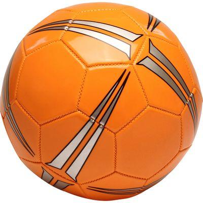 Bola-de-Futebol-Laranja-DTC
