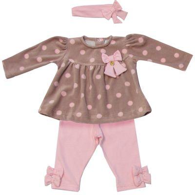 Conjunto-Plush-Poa-e-Lacos---Rosa---Tilly-Baby---142202
