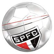 Bola-de-Futebol-do-Sao-Paulo-Simbolo-DTC