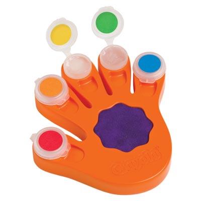 Crayola_-_Color_Wonder_Finger_Paint_1