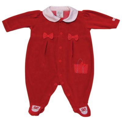 Macacao-Longo-Plush-Bolsinha-com-Lacinho---Vermelho---Tilly-Baby---142405