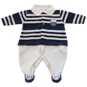Macacao-Longo-Plush-Tilly-Baby-Tenis-Clube---Azul---Tilly-Baby---142423