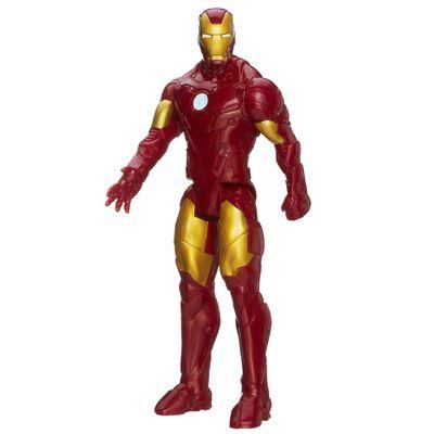 Boneco-Iron-Man-3-Titan-Hero-30-cm-Hasbro