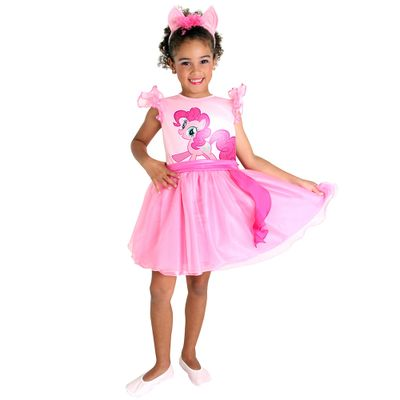 Fantasia-My-Little-Pony---Pink-Pie---Sulamericana---35670