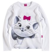 Blusa-Cotton-Manga-Longa-Gata-Marie-Disney-Branca-Brandili---4---051645