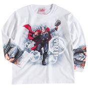 Camiseta-de-Malha-Manga-Longa---Thor---Branca---Brandili---4---051683