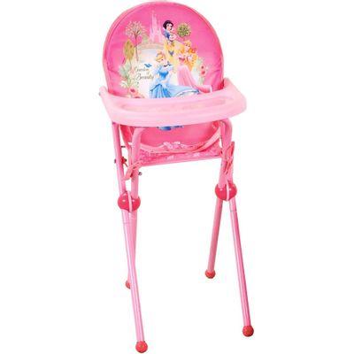 Cadeirao-Papinha---Princesas-Disney---Multibrink---6339