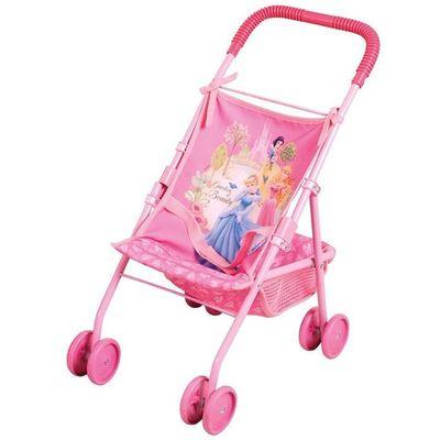 Carrinho-de-Bonecas---Princesas-Disney---Multibrink---6337