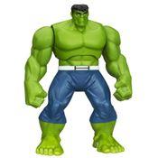 Boneco-Avengers-Eletronico-10-Hulk-Hasbro