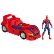 Veiculo-3-em-1-Homem-Aranha-Hasbro