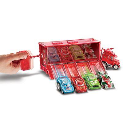 BFL82-Carros-caminhao-de-Transporte-Riplash-Marck-Hauler-Mattel