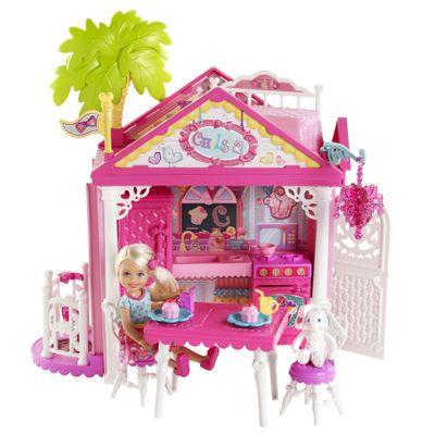 BDG50-Boneca-Barbie-Family-Casinha-da-Chelsea-Mattel
