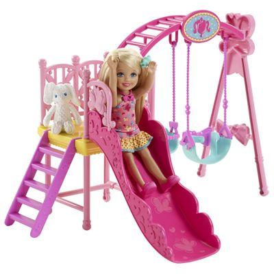 BDG48-Boneca-Barbie-Family-Parque-da-Chelsea-Mattel