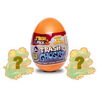 Ovinho-Trash-Pack---Trash-Ghosts-Sortido---DTC