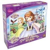 Quebra-Cabeca-Gigante---Princesa-Sofia-Disney---48-Pecas---Grow---3069