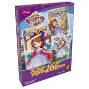 Quebra-Cabeca-Progressivo---Princesinha-Sofia-Disney---Grow---3066
