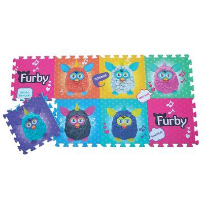 Tapete-de-EVA-Divertido---Furby---Conthey---41255