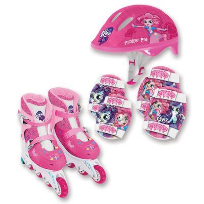 Patins-Ajustaveis-My-Little-Pony-Equestria-Rosa---37-ao-40---Conthey---43611