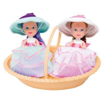 Bonecas-Piquenique-das-Cupcakes-Surpresa---Estrela