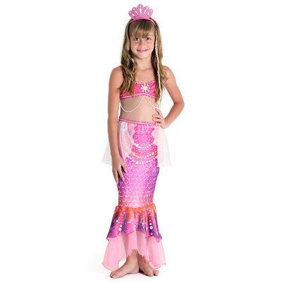 21409-Fantasia-Luxo-Barbie-e-a-Sereia-das-Perolas-Sulamericana