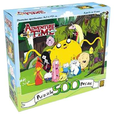 Quebra-Cabeca---Adventure-Time---500-Pecas---Grow---3087