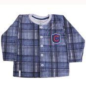1088-Camisa